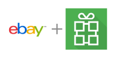 Connect eBay and Loyverse POS