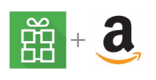 Connect Loyverse POS and Amazon