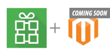 Connect Loyverse POS and Magento 2