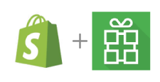 Connect Shopify and Loyverse POS