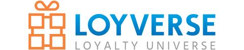 Loyverse POS Integration