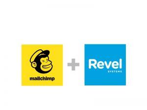 Revel POS MailChimp Integation