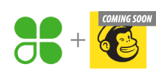 Connect Clover POS and Mailchimp