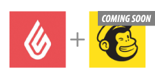 Connect Lightspeed Retail and Mailchimp