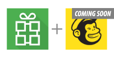 Connect Loyverse POS and Mailchimp