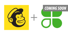 Connect Mailchimp and Clover POS