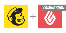 Connect Mailchimp and Lightspeed Retail