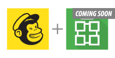 Connect Mailchimp and Loyverse POS