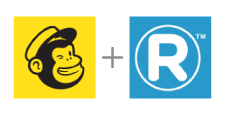 Connect Mailchimp and Revel Systems