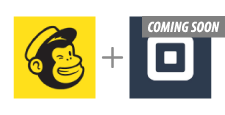 Connect Mailchimp and Square POS