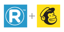 Connect Revel Systems and Mailchimp