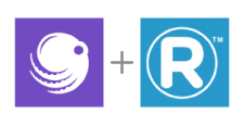 Connect Sellbrite and Revel Systems