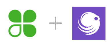 Connect Clover POS and Sellbrite